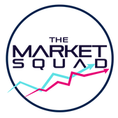 The Market Squad Logo 2020- Final Edit-0