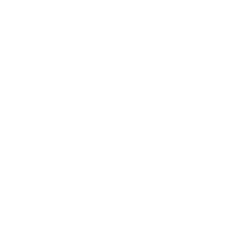 Island Soap Shack Logo - Final Draft-02.