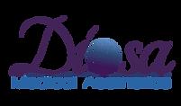 Diosa Logo - RGB -01.png