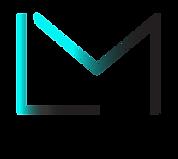Loca Media - Updated Logo 2020-20.png