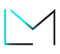 Loca Media - Updated Logo 2020-23.jpg
