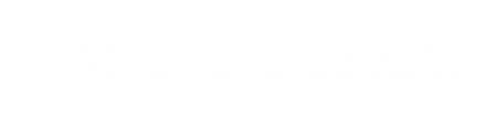 EVD Logo Only-Large-02.png