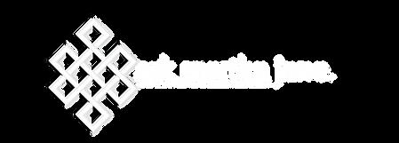 Marthas Logo WHT-02.png