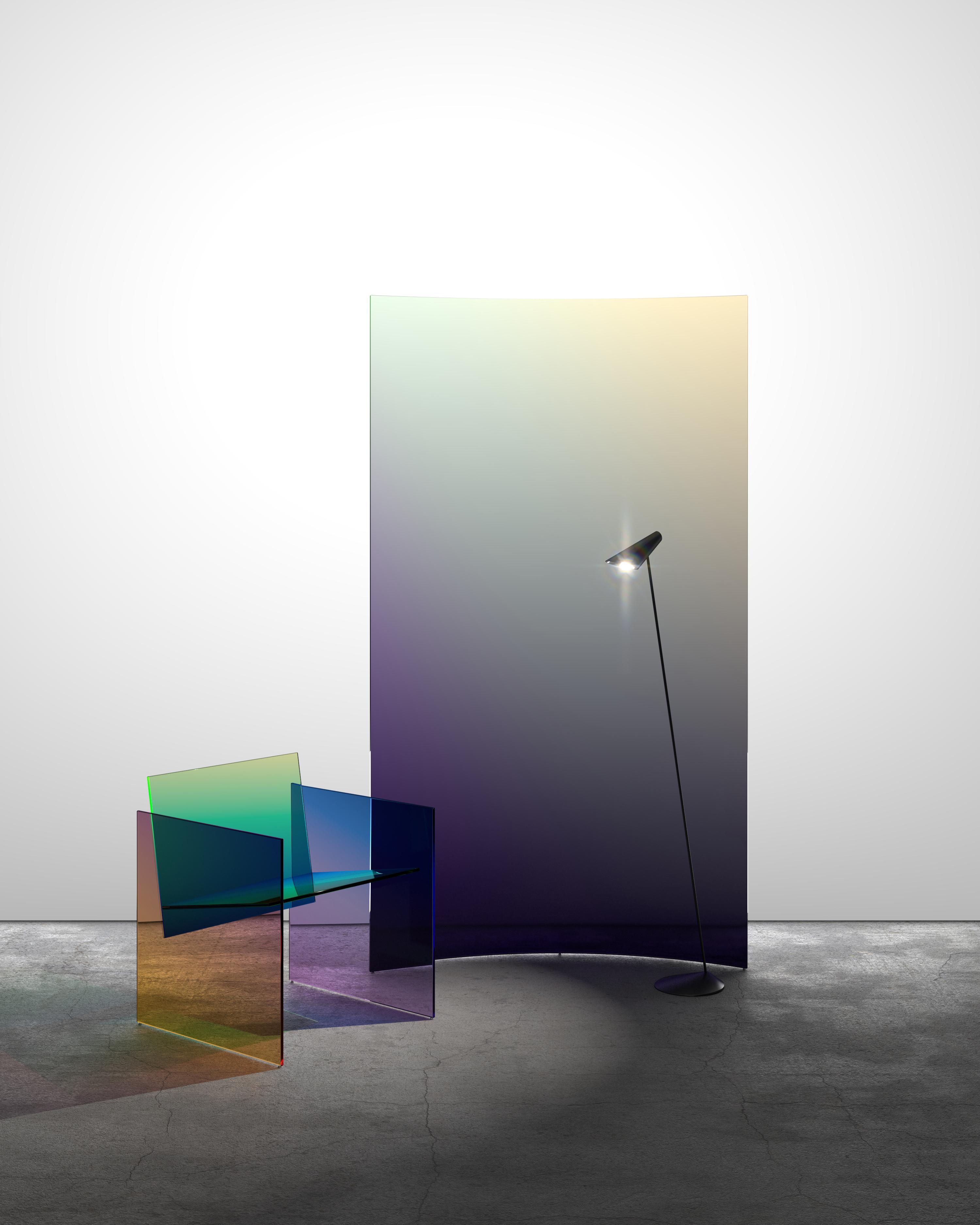 SketchUp Маг визуализации с V-ray