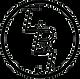 TPJ-Logo-bare.png