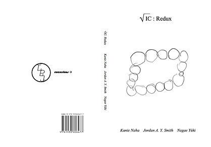 ICREdux-cover-jpg.jpg