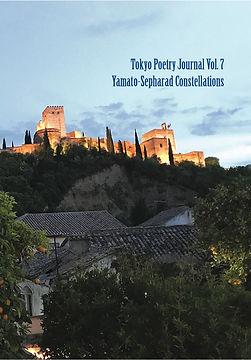 Web-Cover-TPJ7.jpg