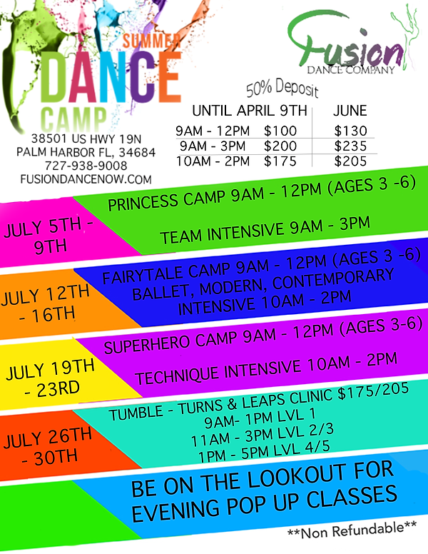 2021 SUMMER CAMPS.png