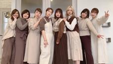 2021-3-6*お知らせ*TV出演情報【hana田中舞が、テレビ出演します】