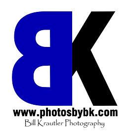 !!BKP Logo White.jpg