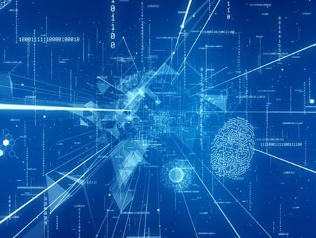 SonicWall amplia os firewalls de próxima geração para implantações de nuvem pública