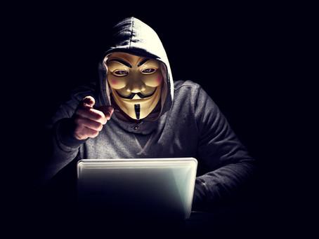 Spyware disfarçado de extensão para Google Chrome ataca usuários no Brasil