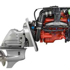 volvo-penta-270-hp-gasolina_1_1.jpg