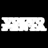volvo-penta-1-logo-black-and-white.png