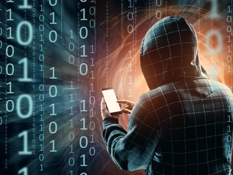 Adware Android que bombardeia dispositivos infectados com uma enxurrada de anúncios.