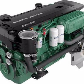 Mecnica-Nutica-Volvo-Penta-e-Mercruiser-