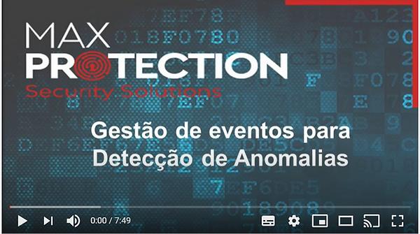 CAPA_GESTÃO_DE_INCIDENTES.png