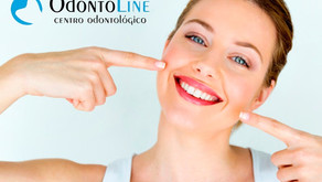 O que você precisa saber sobre clareamento dental?