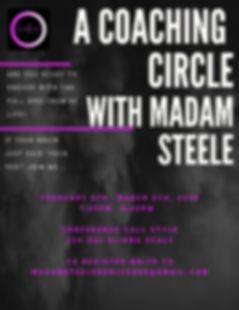 Coaching Circle with madam Steele.jpg