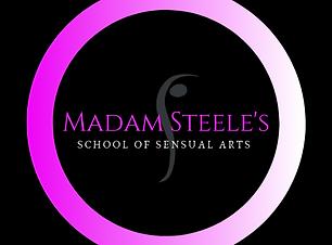 Madam Steel's.png