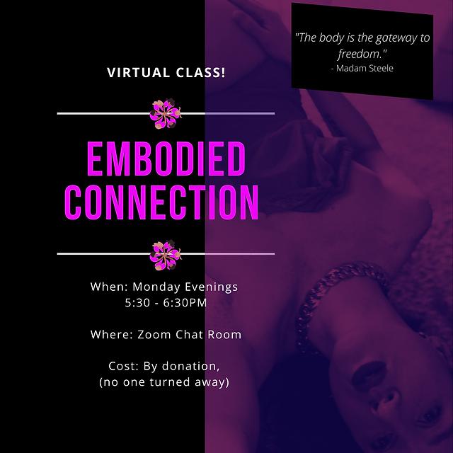 Virtual Class!.png