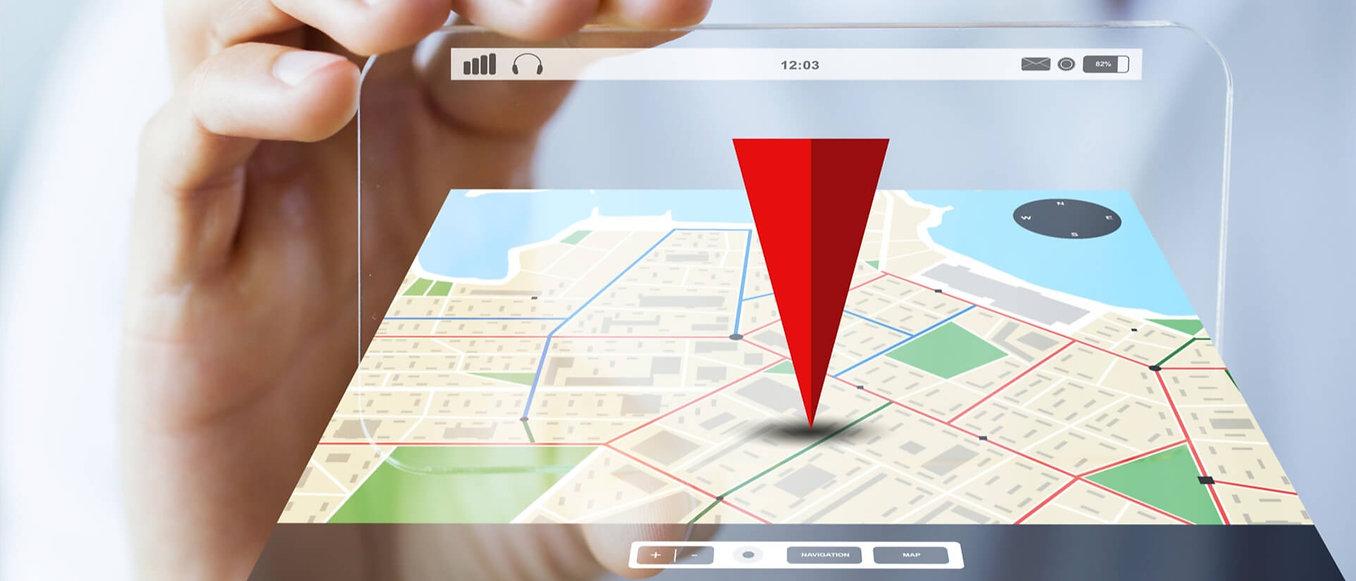 location-local-search-map-shutterstock_3