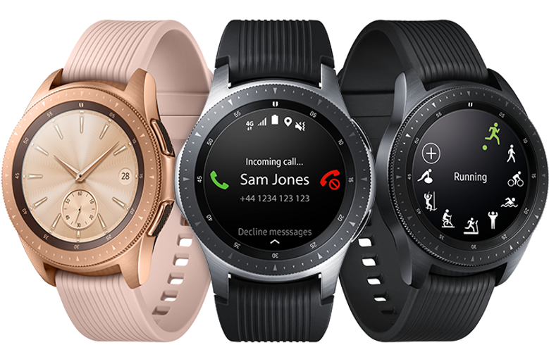 GalaxyWatch_Group_4G_edited.png