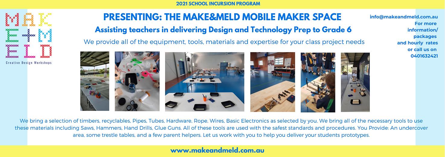Mobile Makerspace Incursion Program.png