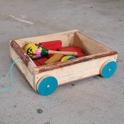 wooden cart.jpg