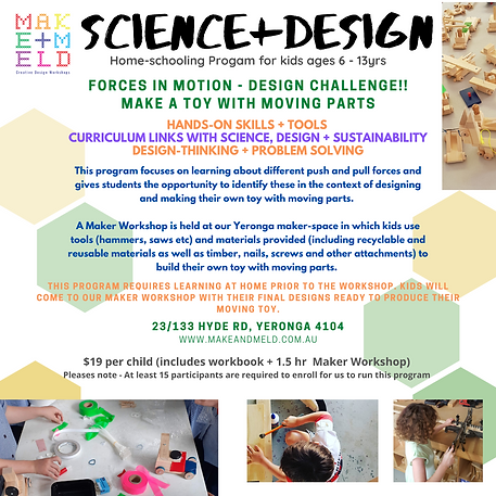 Science+Design - Push and Pull.png