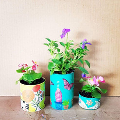 tin can planters_edited.jpg