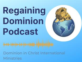Faith Speaks - Part 2