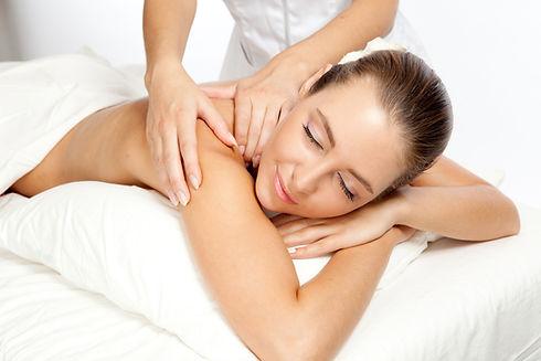 Massage, Heilmassage, 1220 Wien,