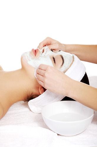 Kosmetik,  anti aging, anti Akne, anti couperose, anti Pigment, Modellage