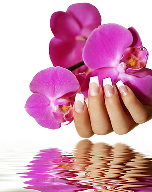 by www.d-nails.at