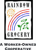 3Rainbow-Grocery-Logo.jpg