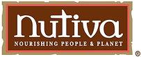 3nutiva-logo.jpg