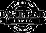 David-Reid-Homes-Raising-the-Standard_bt