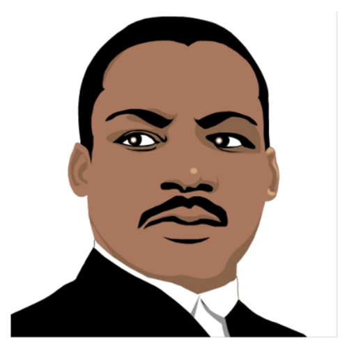 Martin Luther King Meets Hiphop | Smart Hiphop Global | Educational Hiphop