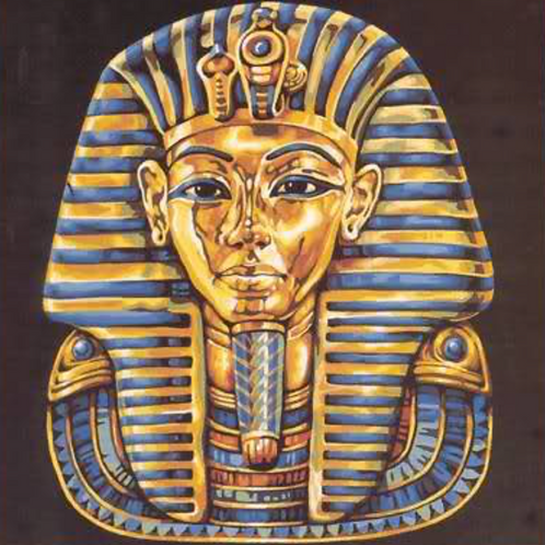 What If A Pharaoh Could Rap? | Smart Hiphop Global | Educational Hiphop