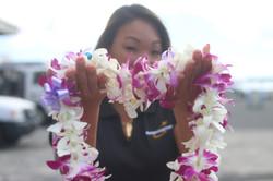 Air Service Hawaii