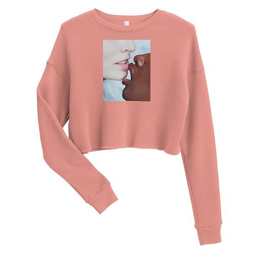 Synergy   Sweatshirt