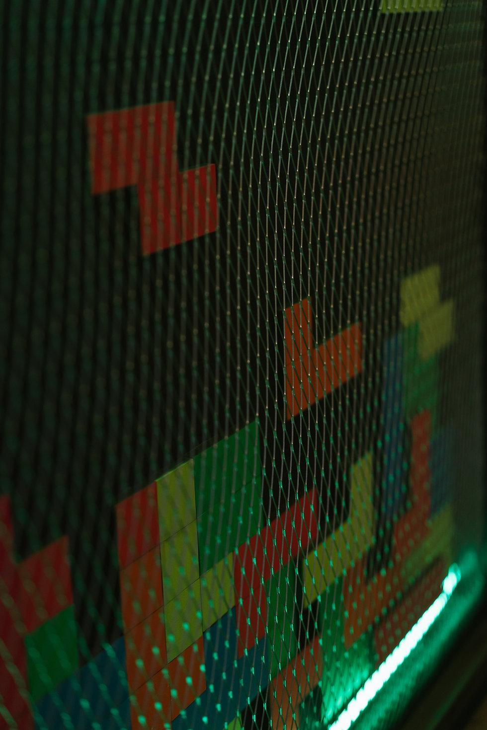 pexels-mikhail-nilov-8108665.jpg