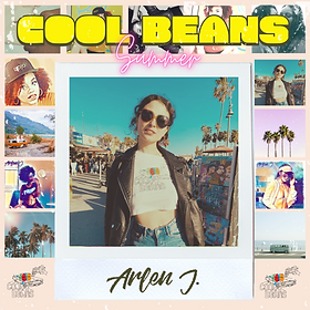 Cool Beans Border Template Square Final-01.png
