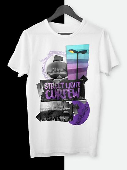StreetLightCurfew_ArlenJ.png