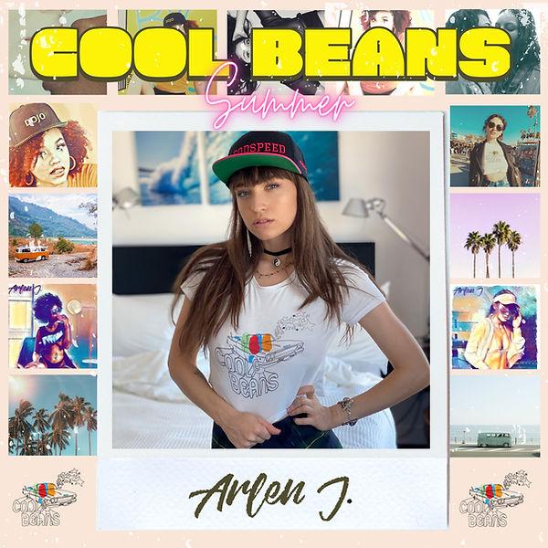 Cool Beans Ad 2.jpg