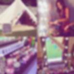 ✨✨✨GLITTERATI✨✨✨ festival theme private