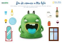 ecovidrio_juego.png