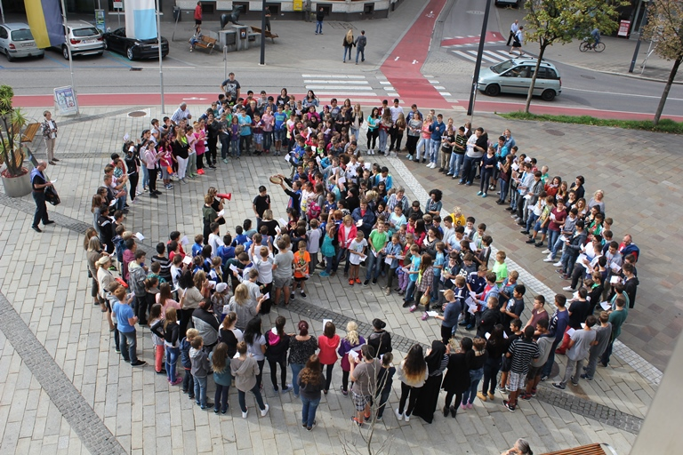 Neue_Mittelschule_Amstetten_NÖ