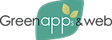 Logotipo_greenapps2.png